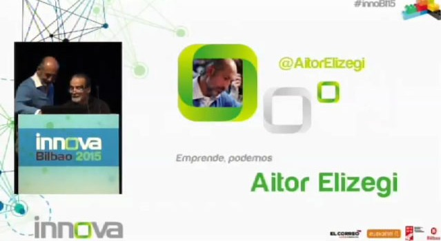 video-aitor-elizegi