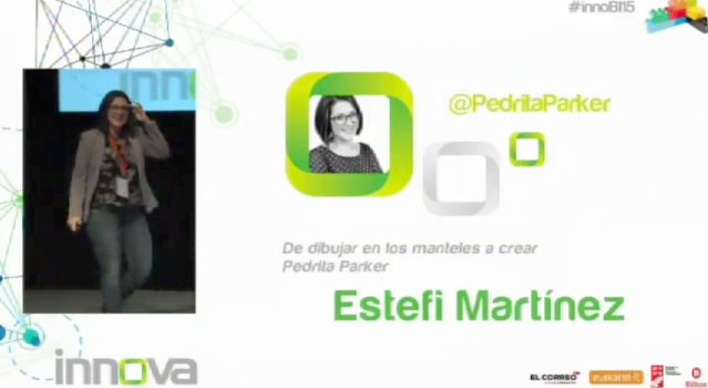 video-estefi-martinez