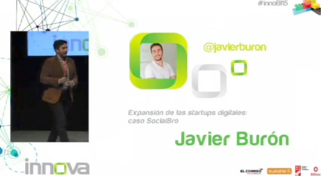 video-javier-buron