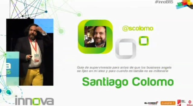 video-santiago-colomo
