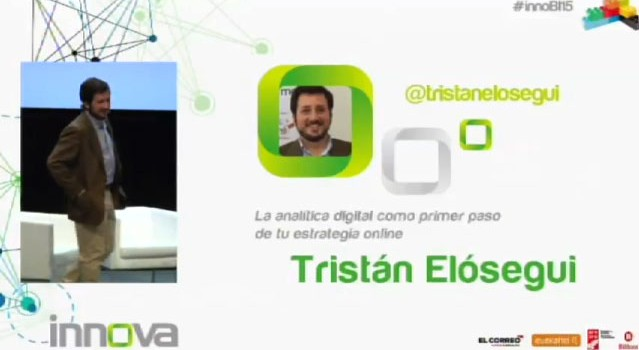video-tristan-elosegui